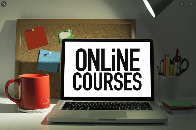 Cách chọn khóa học online chất lượng