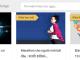 Review Website Đào Tạo Trực Tuyến Ewiki và Các Khóa Học Nổi Bật