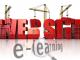 Top 12 Websites Học Online Uy Tín, Chất Lượng Nhất Hiện Nay