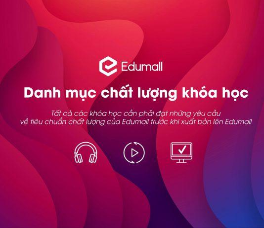 Review Khóa Học Online Tại Edumall
