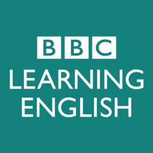 Top 10 Website Tự Học Tiếng Anh