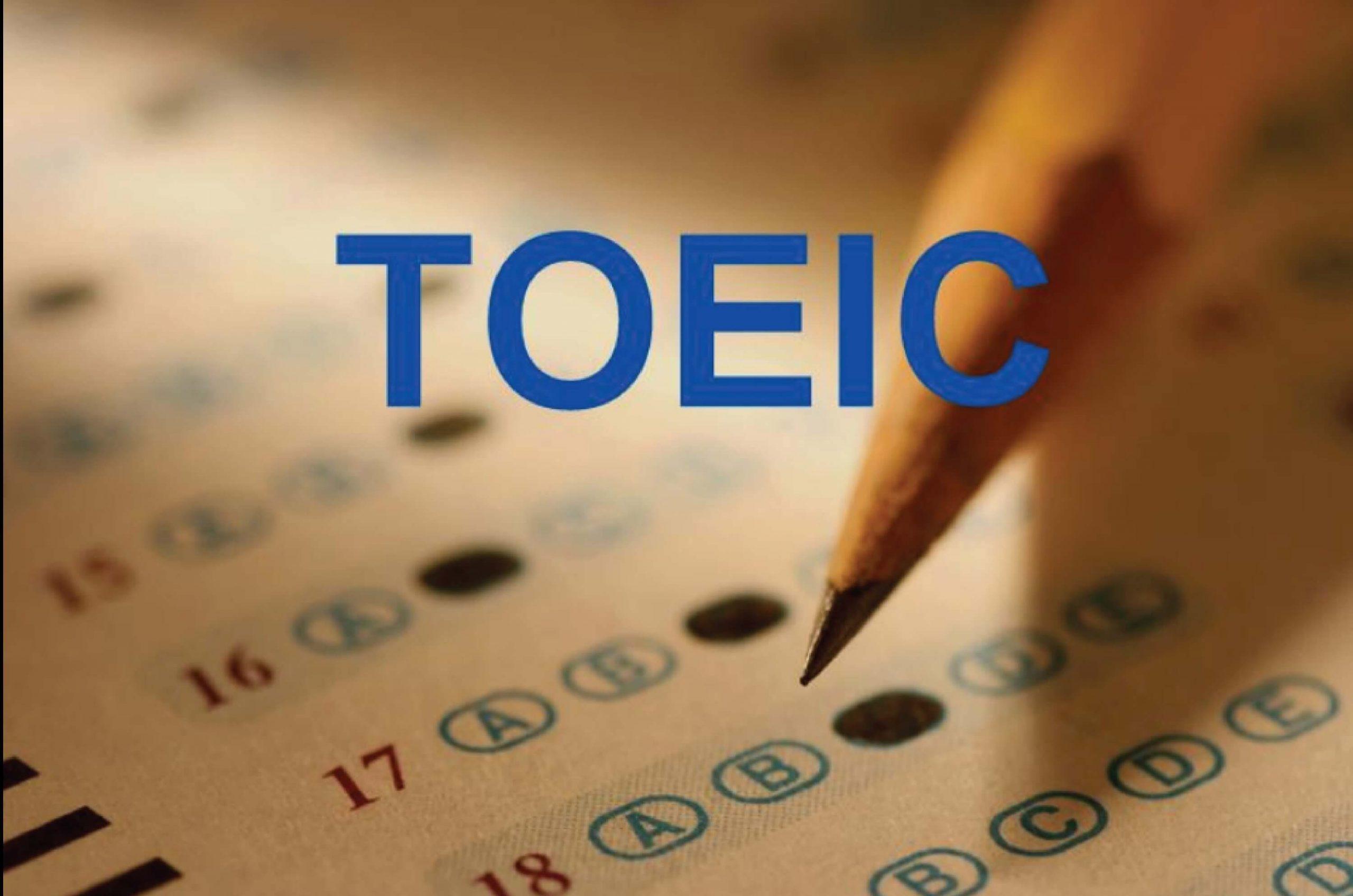 Bí quyết đạt điểm tuyệt đối bài thi TOEIC Reading
