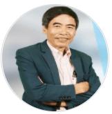 TS Lê Thẩm Dương