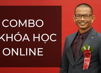 Khóa học Bán hàng, Kinh doanh online của Phạm Thành Long trên Unica)