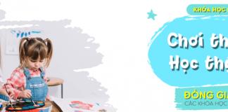 khóa học hè online hấp dẫn trên Unica
