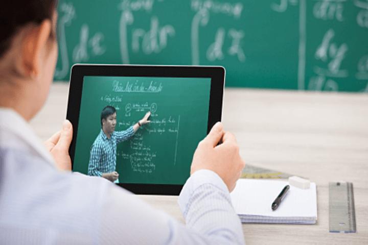 Học Online Là Gì |Học Ở Đâu |So Sánh Học Online vs Offline |Phương Pháp Học Hiệu Qủa
