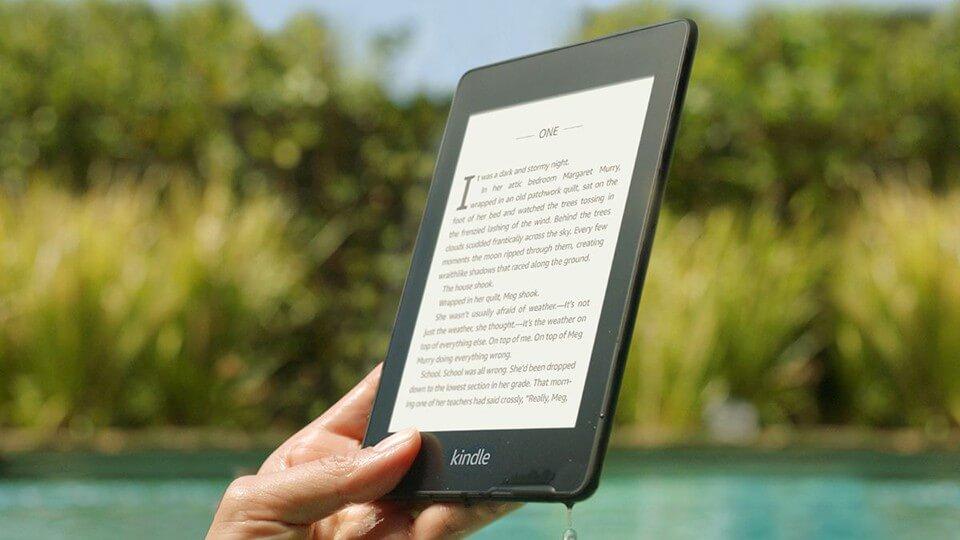 Top Website Tải Ebook Miễn Phí Nhiều Đầu Sách Nhất
