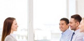4 Sai Lầm Làm Hỏng Cơ Hội Kiếm Việc Tại Các Công Ty Hàng Đầu