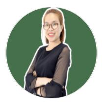 giảng viên Nguyễn Thi Thanh Thảo
