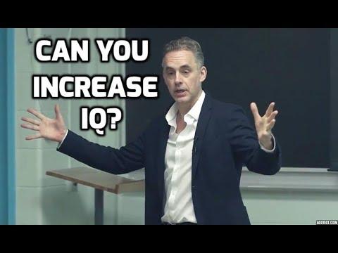 18 Cách Để Tăng Cường Chỉ Số IQ