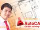 Khóa Học Online AutoCAD Cơ Bản Và Nâng Cao   GV Cầm Hải Phương