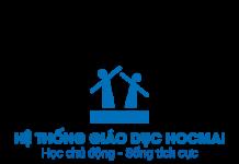 Review Học Mãi (hocmai.vn)
