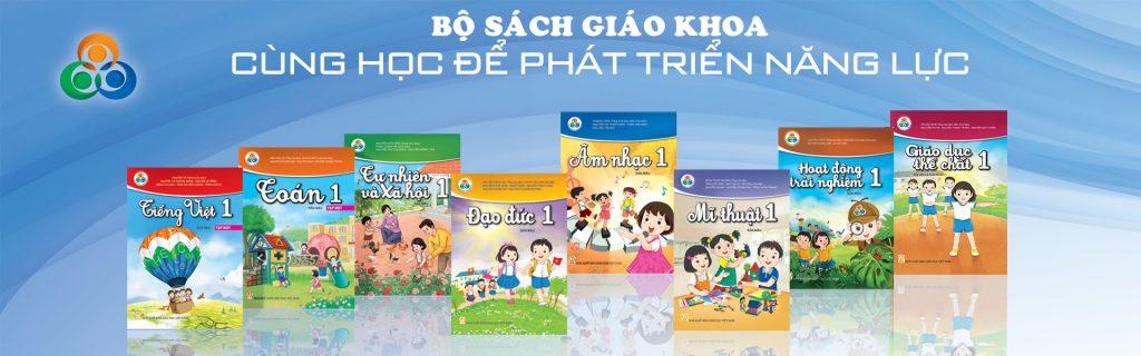 Sách mềm (sachmem.vn)