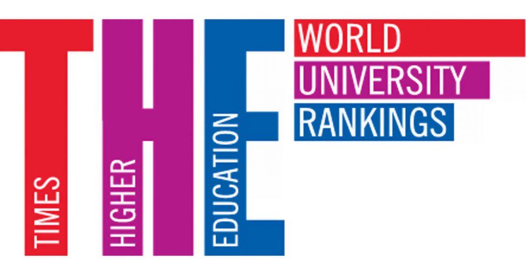 Top 20 Trường Đại Học Hàng Đầu Thế Giới