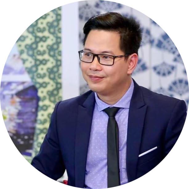 PGS.TS Trần Thành Nam