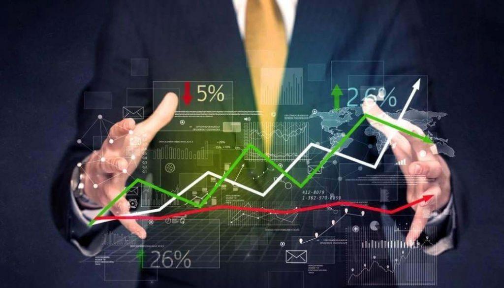 Đầu tư cổ phiếu dài hạn
